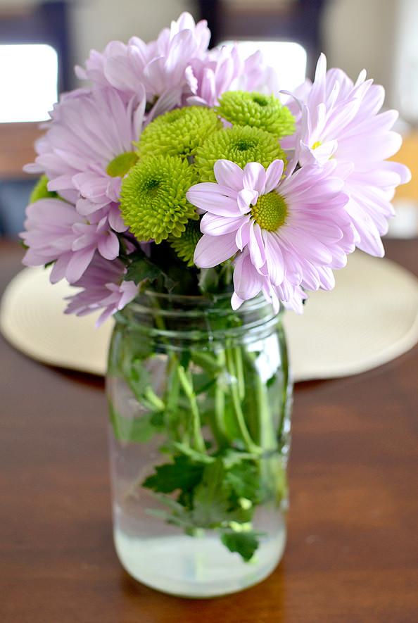 Flowers_02_mini