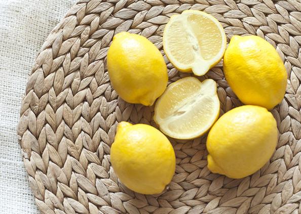 Lemons_mini