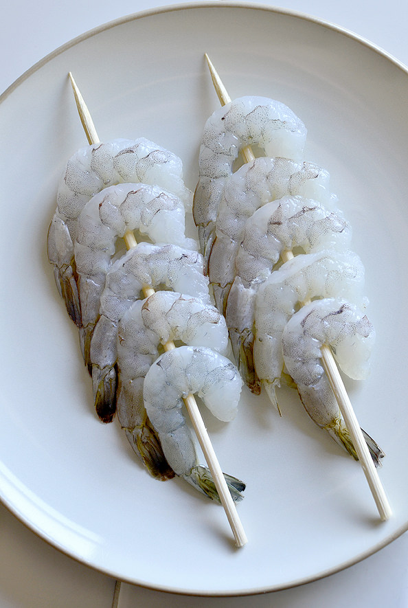 Pan-Asian-Grilled-Shrimp-10_mini
