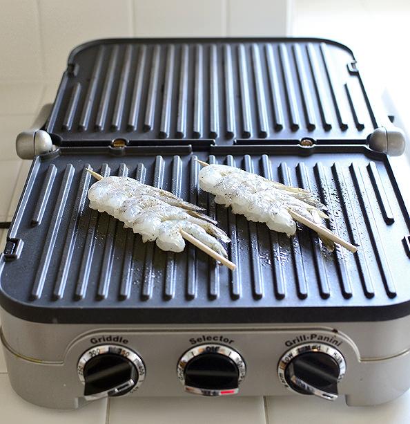Pan-Asian-Grilled-Shrimp-11_mini
