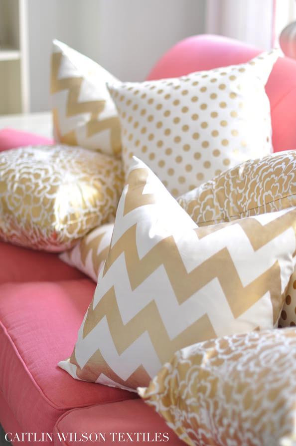 Pillows_mini