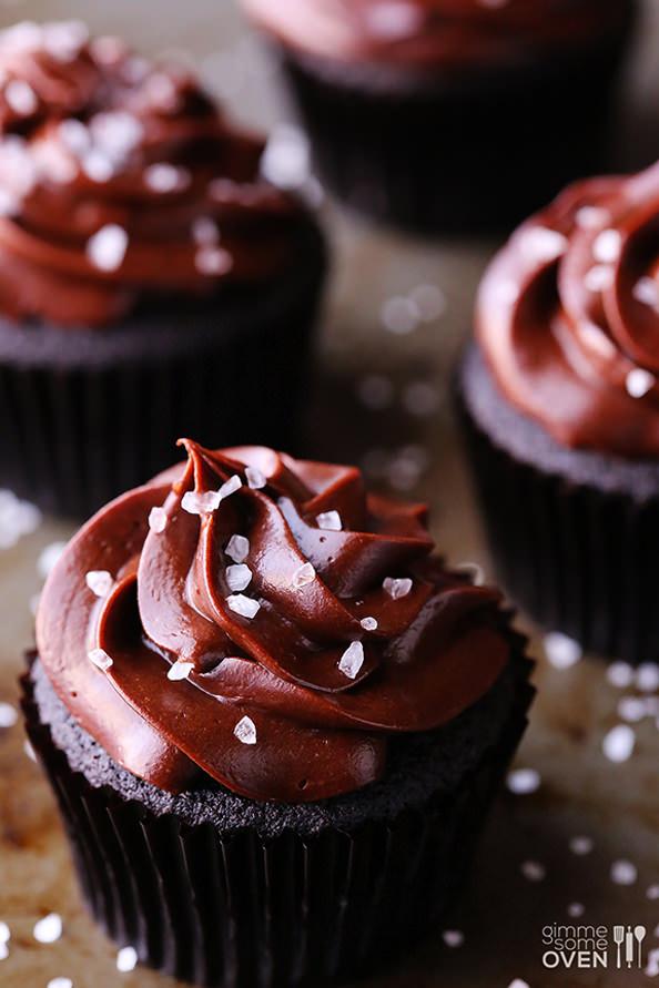 SaltedDarkChocolateCupcakes_mini