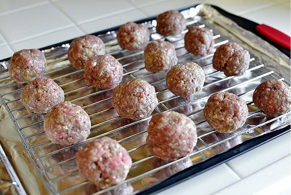 Shepherds-Pie-Meatballs-and-Mashed-Potatoes-12_mini