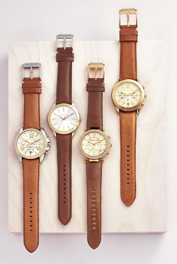 Watches_mini