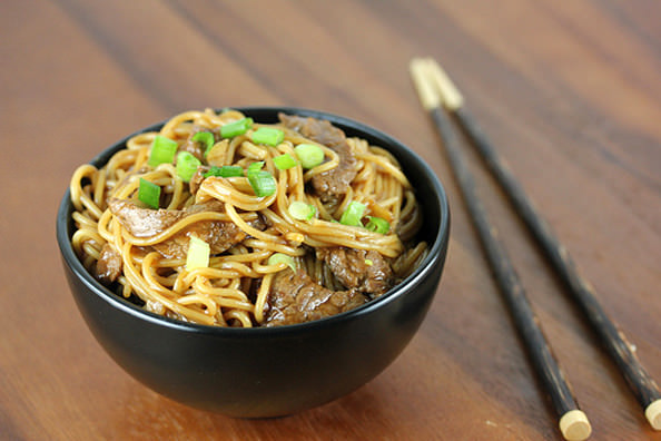 szechuan_noodles_mini