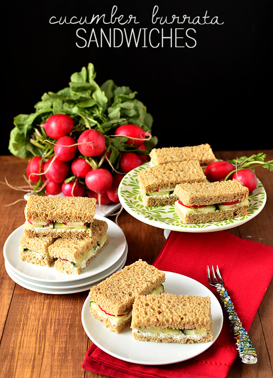 Cucumber-Burrata-Sandwiches_mini