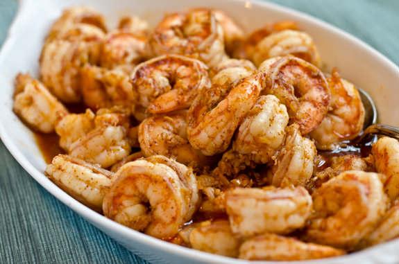 Ginger-Garlic-Chili-Shrimp_mini
