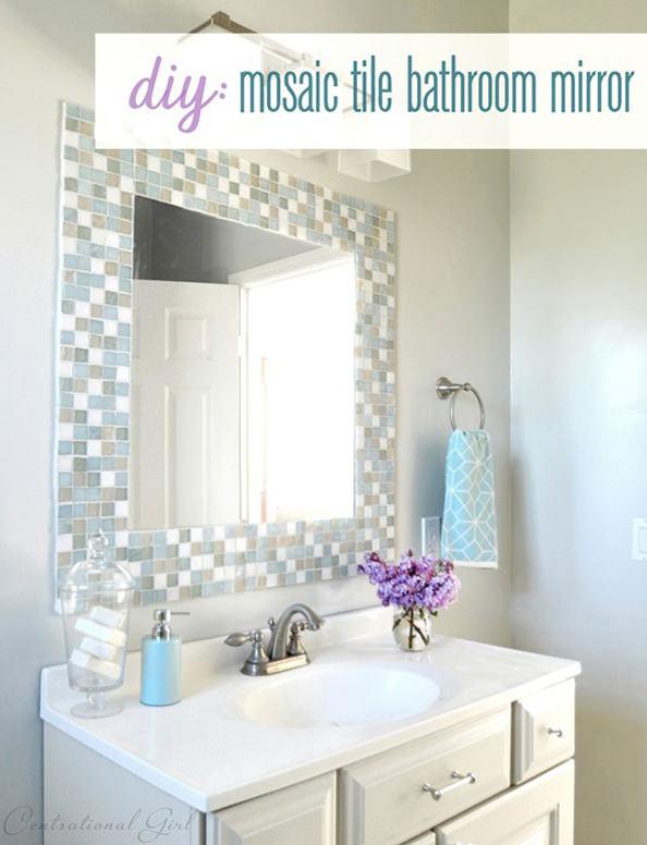 diy-mosaic-tile-bathroom-mirror_mini