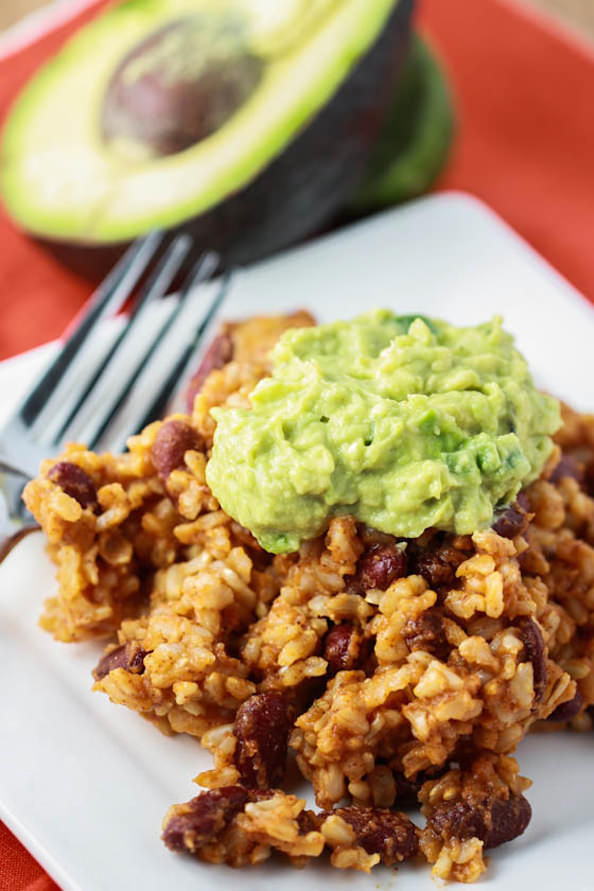 rice-and-beans_mini