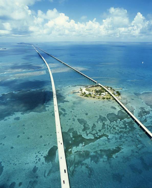 seven-mile-bridge-florida-united-states_mini