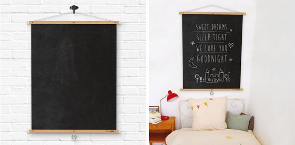 Chalkboard_mini