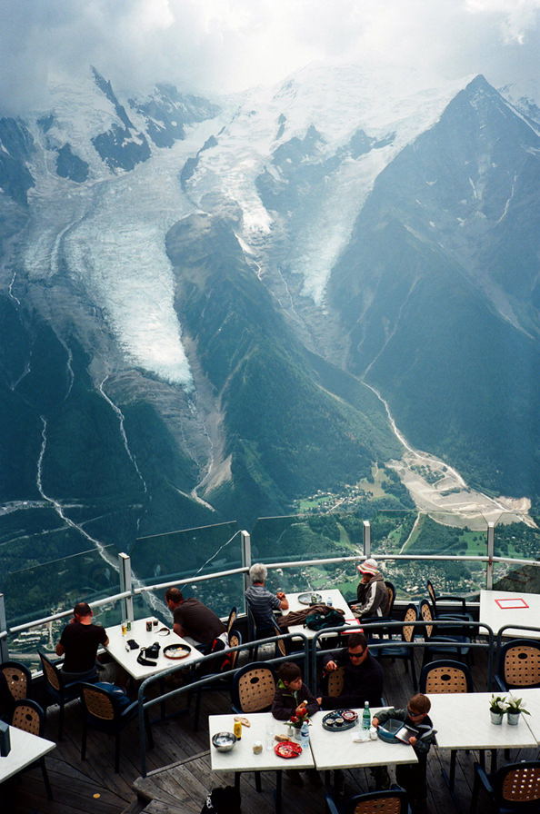 Chamonix-Mont-Blanc _mini