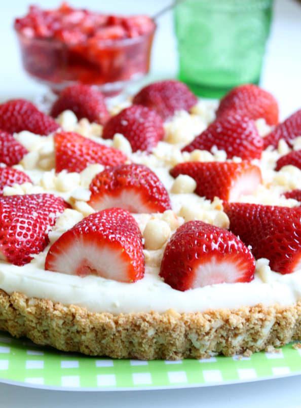 Hawaiian-Strawberry-Tart2_mini