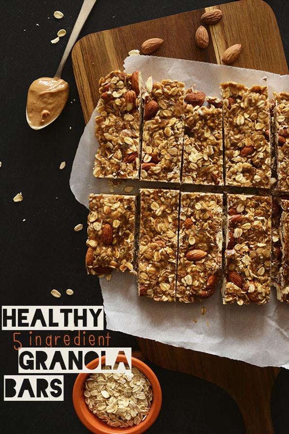 Healthy-5-Ingredient-Granola-Bars_mini