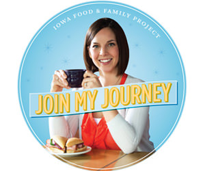 Join My Journey