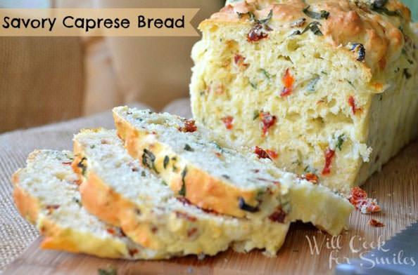 Savory_Caprese_Bread_mini
