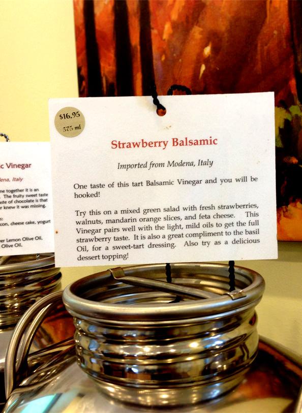 Triple-Berry Summer Salad   iowagirleats.com
