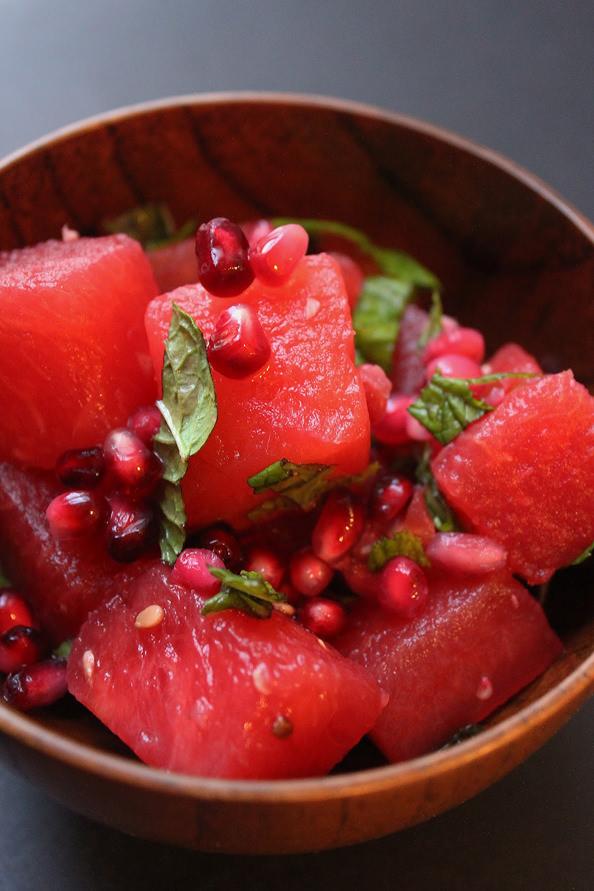 WatermelonSalad_mini