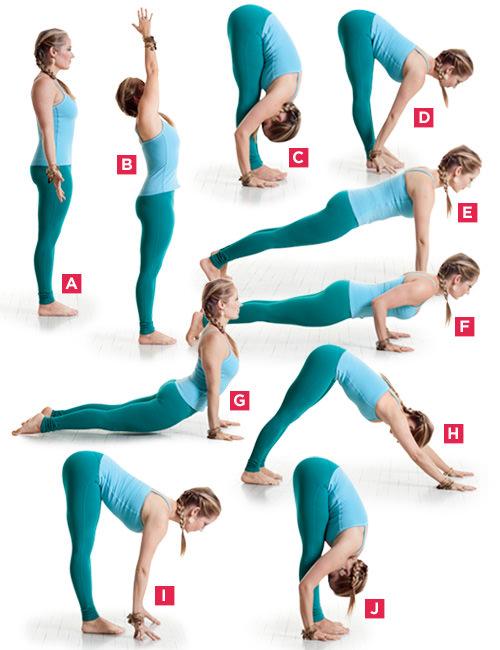 Yoga_mini