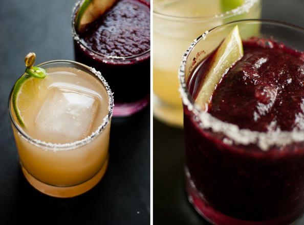 grapefruit-margarita-and-blueberry-margarita_mini