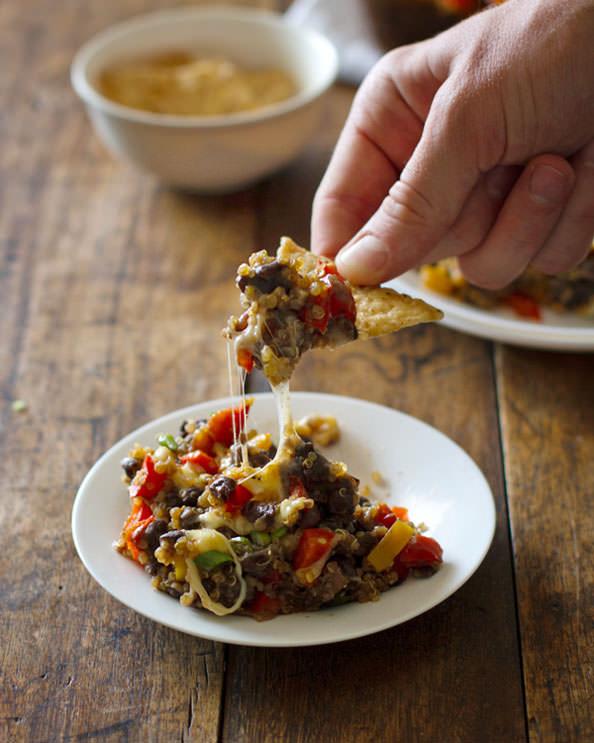 quinoa-black-bean-casserole_mini