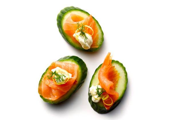 salmon-cucumber-bites_mini