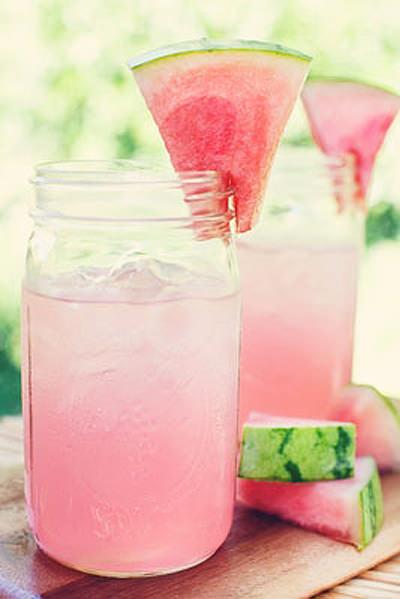 watermelonbreeze_mini