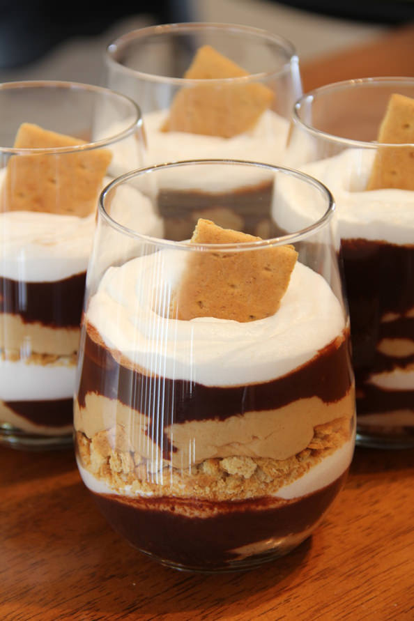 Chocolate Peanut Butter Parfait_mini