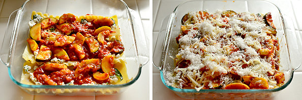 Farmers-Market-Vegetable-Lasagna_12_mini