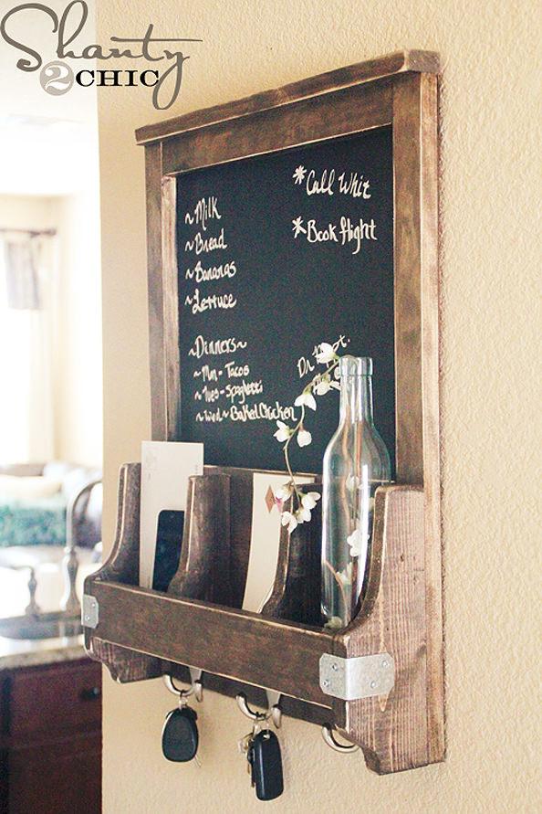 How_to_Make_a_Chalkboard_mini