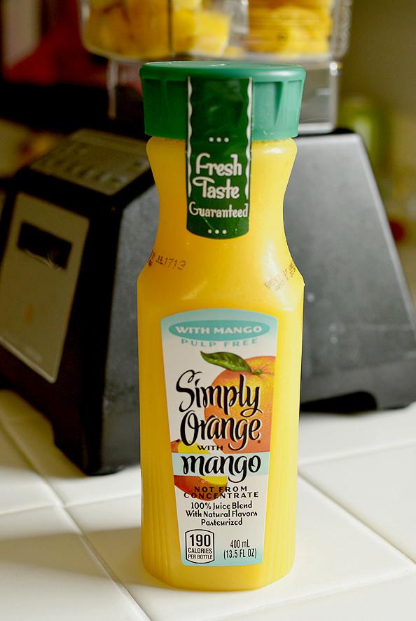 Pineappl-Orange-Mango-Smoothie-07_mini