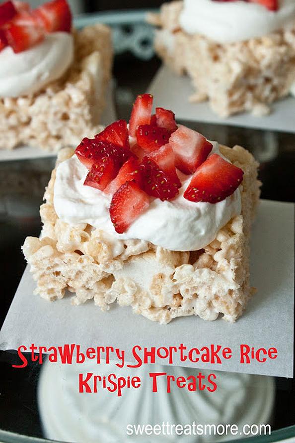 StrawberryShortcakeRiceKrispieTreats_mini