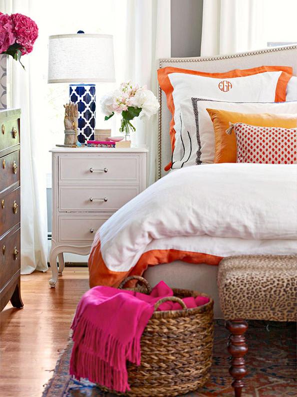 bedroom_mini