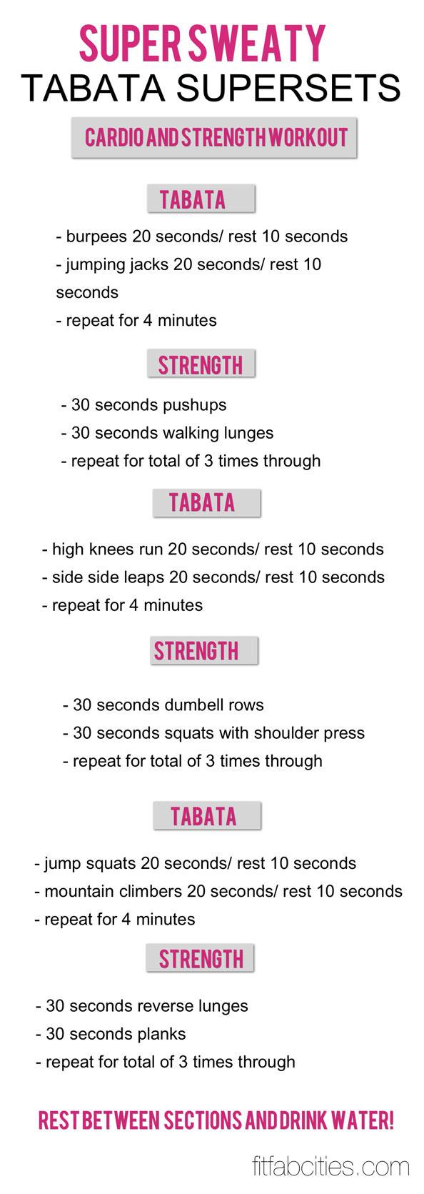 workout_mini