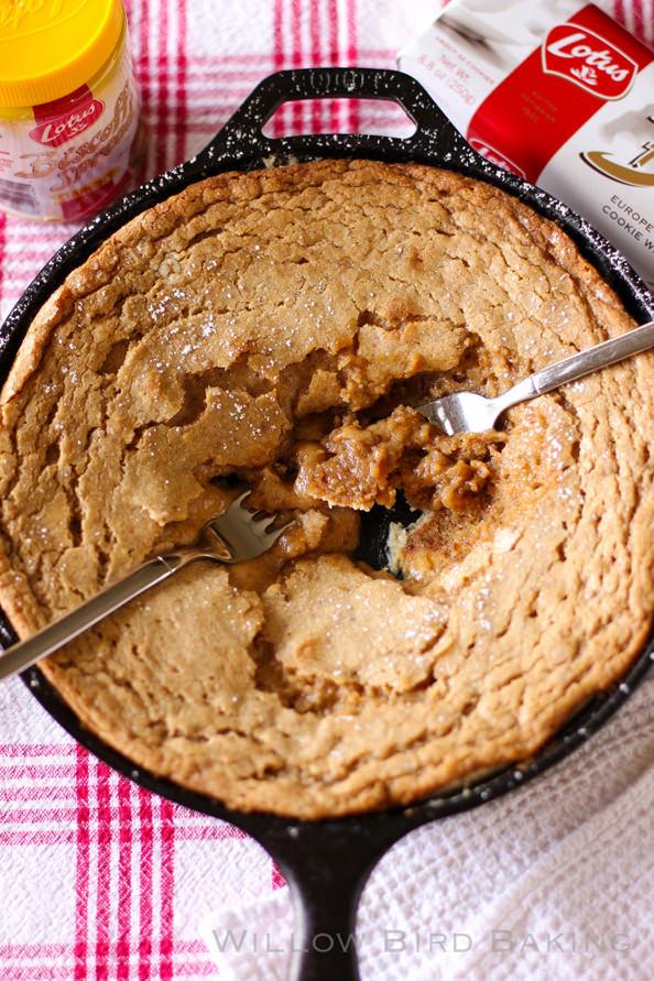 BiscoffSkilletcookie_mini