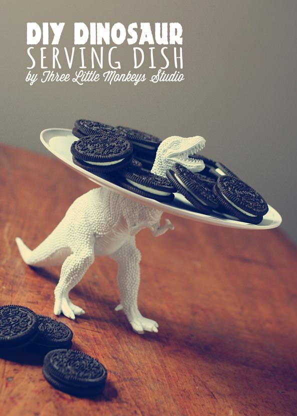 DIYDinosaurServingDish_mini