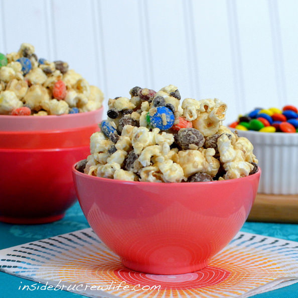 Monster-Cookie-Dough-Popcorn3_mini