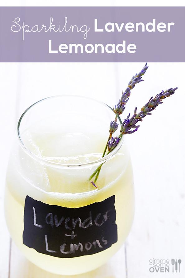 Sparkling-Lavender-Lemonade-4_mini