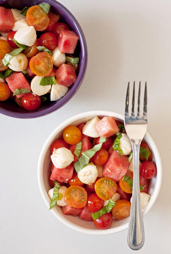Watermelon-Caprese-Salad_mini