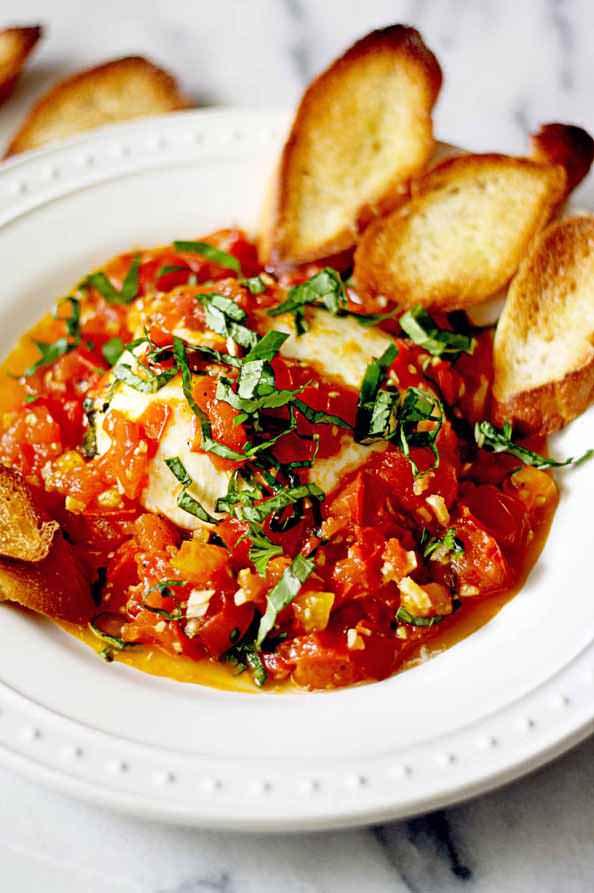 burrata-sauteed-tomatoes_mini