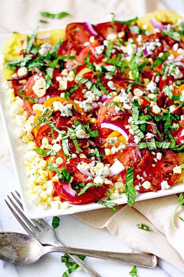 heirloom_tomato_salad-600x901_mini