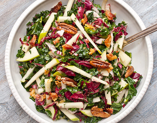 kale-apple-pancetta-salad_mini