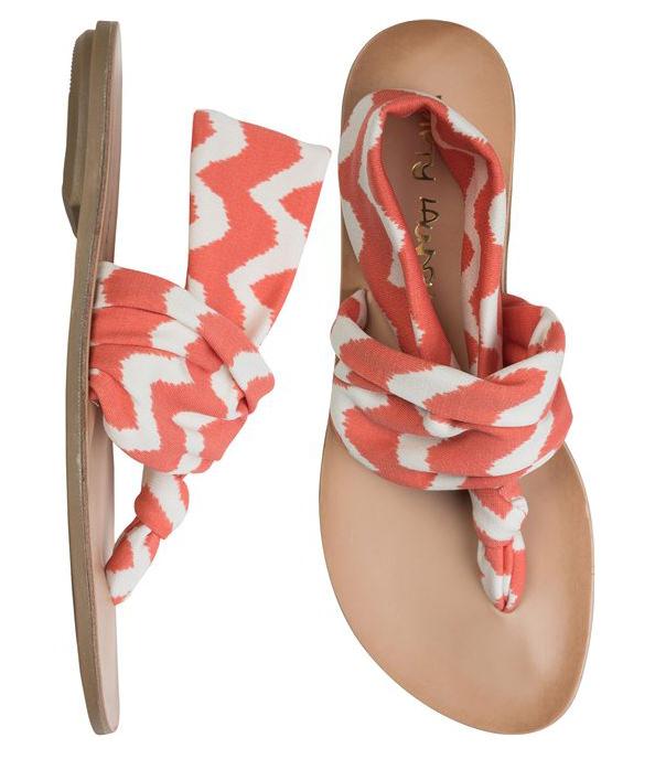 sandals_mini