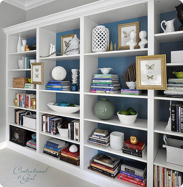 wall-of-bookcases_mini
