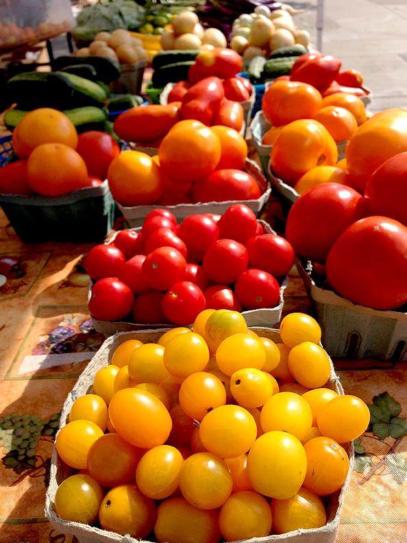 Farmers_Market_03_mini