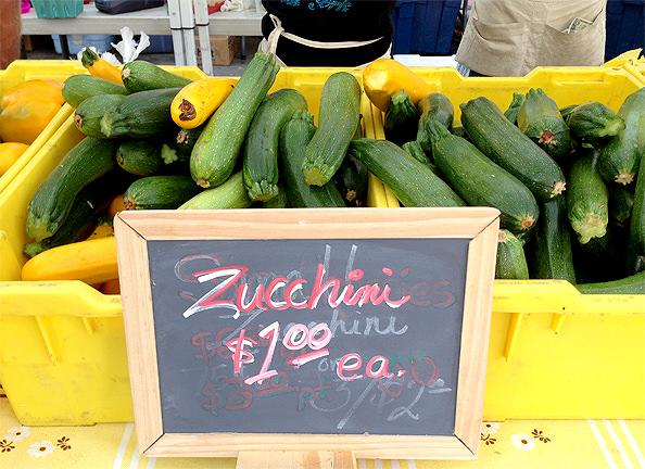 Farmers_Market_04_mini