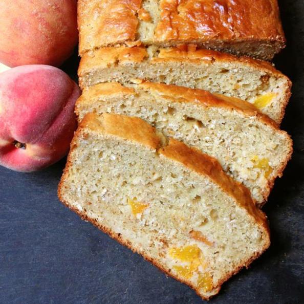 Gluten-Free-Oatmeal-Peach-Bread-The-Lemon-Bowl_mini