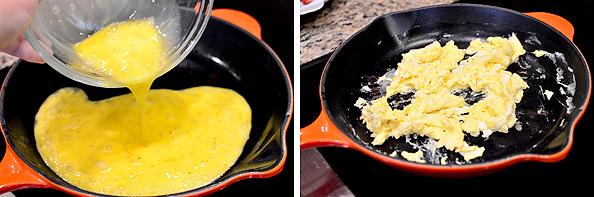 Breakfast-Quesadillas-05_mini