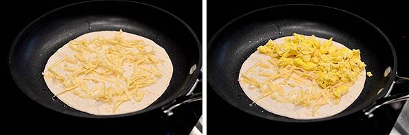 Breakfast-Quesadillas-06_mini