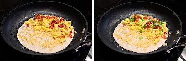 Breakfast-Quesadillas-08_mini